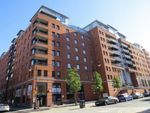 Thumbnail to rent in The Quadrangle, City Centre