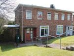 Thumbnail to rent in Shakespeare Crescent, Newport