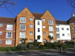 Thumbnail to rent in West Road, Clacton-On-Sea