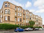 Thumbnail for sale in Wilton Street, North Kelvinside, Glasgow