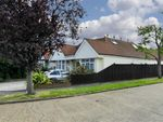 Thumbnail for sale in The Drive, Ewell Court, Surrey