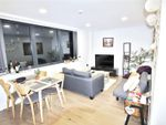 Thumbnail to rent in Olive Grove House, Fieldgate Street, London