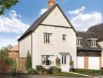 Thumbnail to rent in Silfield Road, Wymondham