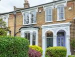 Thumbnail for sale in Ashmount Road, Whitehall Park, London
