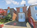 Thumbnail for sale in Waterloo Road, Freemantle, Southampton