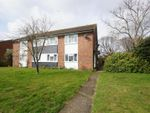 Thumbnail to rent in Gladstone Road, Broadstairs