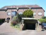 Thumbnail for sale in Adam Court, Henley-On-Thames