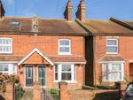 Thumbnail for sale in New Road, Ridgewood, Uckfield