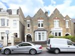 Thumbnail for sale in Alma Road, Wandsworth, London