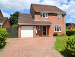 Thumbnail for sale in Goodwin Close, Calcot, Reading, Berkshire