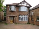 Thumbnail to rent in Tranby Gardens, Wollaton, Nottingham