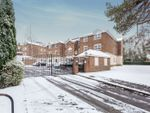 Thumbnail to rent in Trevelyan Place, Heath Road, Haywards Heath