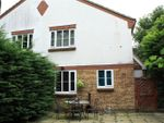Thumbnail for sale in Waterloo Rise, Reading, Berkshire