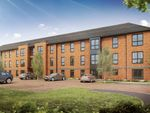 """Thumbnail to rent in """"The Defiant And Percival House"""" at Hillingdon Road, Uxbridge"""