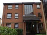 Thumbnail to rent in Bentley Way, Norwich, Norfolk