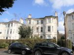 Thumbnail to rent in St. James Road, Tunbridge Wells
