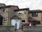 Thumbnail to rent in Cornwall Road, Barry