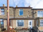 Thumbnail for sale in Durham Road, Leadgate, Consett