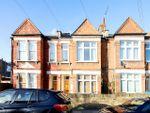 Thumbnail for sale in Pellatt Road, East Dulwich, London