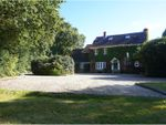 Thumbnail for sale in Lepe Road, Langley