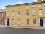 Thumbnail for sale in Flat, 45 Mill Street, Bedford