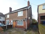 Thumbnail to rent in Ford Green Road, Norton, Stoke-On-Trent