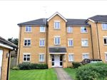 Thumbnail to rent in Fellowes Road, Fletton, Peterborough