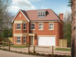 "Thumbnail for sale in ""Broadleaf House"" at London Road, Sunningdale, Ascot"