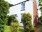 Thumbnail to rent in Wigan Lane, Coppull, Chorley, Lancashire