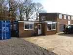 Thumbnail to rent in Mercer Road, Warnham, Horsham