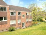 Thumbnail for sale in Coppice Beck Court, Harrogate