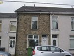 Thumbnail for sale in Commerce Place, Aberdare, Rhondda Cynon Taff