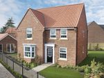 """Thumbnail to rent in """"Holden"""" at Michaels Drive, Corby"""