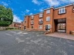 Thumbnail to rent in Cannock Road, Heath Hayes, Cannock