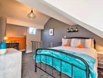 Thumbnail to rent in Longhurst Road, London, Lewisham