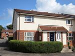 Thumbnail for sale in West End View, Cayton, Scarborough
