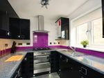 Thumbnail to rent in Ashbourne Road, Tooting, London