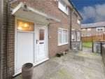 Thumbnail for sale in Snowden Walk, Leeds, West Yorkshire