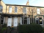 Thumbnail to rent in Meadowside, Lancaster