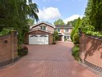 Thumbnail for sale in Alderbrook Road, Solihull, West Midlands