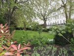 Thumbnail to rent in Chester Square, Belgravia, London