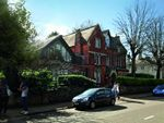 Thumbnail to rent in Ferndale House, Harborne Road, Edgbaston