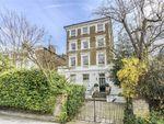Thumbnail for sale in Ladbroke Grove, Notting Hill, London