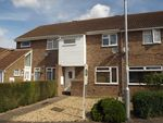 Thumbnail for sale in Osprey Road, Biggleswade