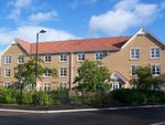 Thumbnail 2 bedroom flat to rent in Wearhead Drive, Sunderland