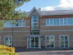 Thumbnail to rent in 2 Turnhams Green Business Park, Pincent's Lane, Calcot, Reading, Berkshire