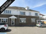 Thumbnail to rent in Kingfisher Park, Browndown Road, Lee-On-The-Solent