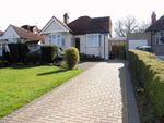 Thumbnail for sale in Caldecote Gardens, Bushey