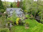 Thumbnail for sale in Stonebridge Close, Millom, Cumbria