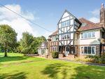 Thumbnail for sale in Mains Lane, Poulton-Le-Fylde, Lancashire
